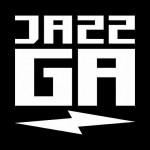 jazzga