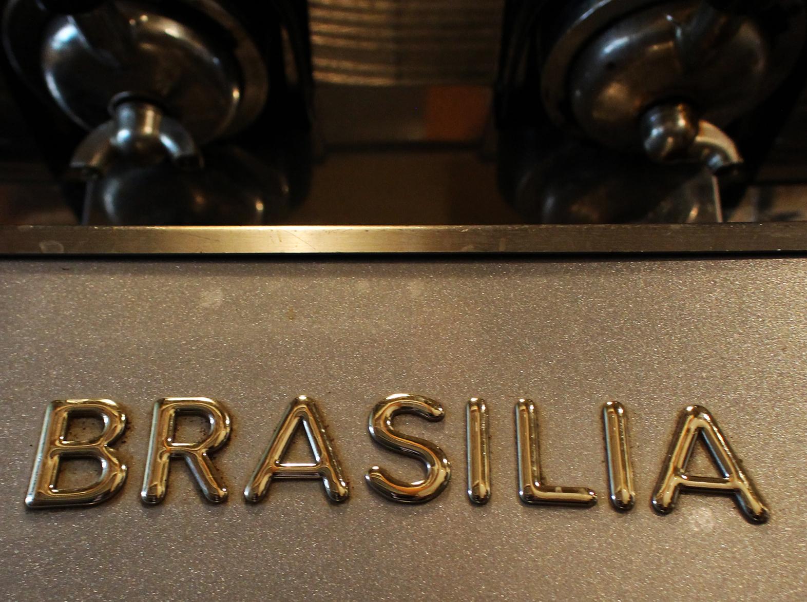 brasilia-logo3-2
